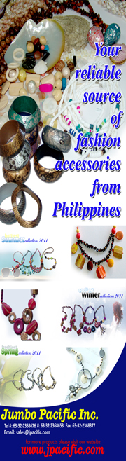 Necklaces for winter summer and fall